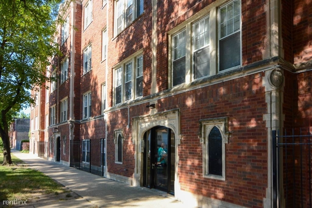 3 Bedrooms, Rogers Park Rental in Chicago, IL for $2,200 - Photo 1