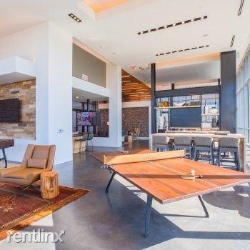 1 Bedroom, Washington Avenue - Memorial Park Rental in Houston for $1,689 - Photo 1