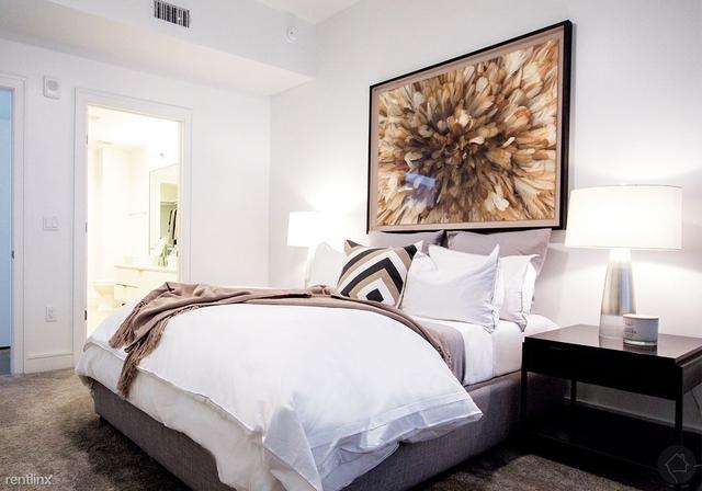 2 Bedrooms, Midtown Rental in Houston for $3,500 - Photo 1