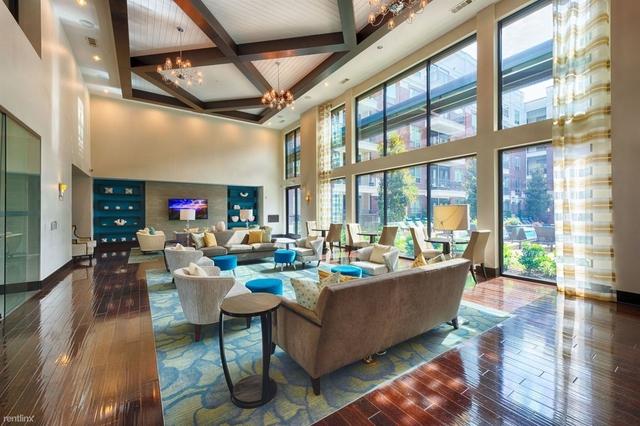 1 Bedroom, Park Memorial Condominiums Rental in Houston for $1,405 - Photo 1