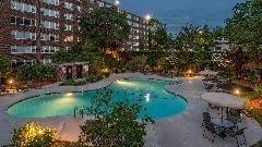 1 Bedroom, Neighborhood Nine Rental in Boston, MA for $2,840 - Photo 1