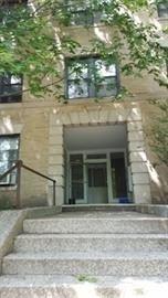 3 Bedrooms, Washington Square Rental in Boston, MA for $3,000 - Photo 1