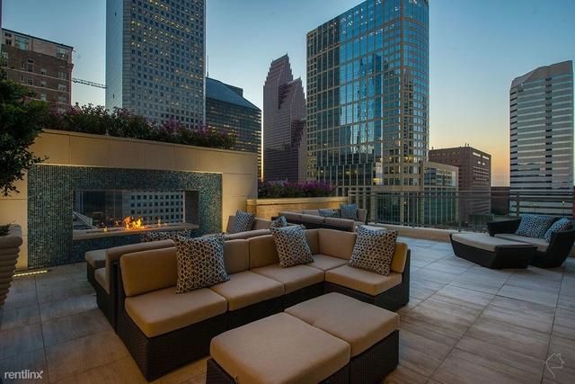 2 Bedrooms, Midtown Rental in Houston for $3,265 - Photo 1