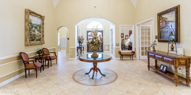 1 Bedroom, Westwood North Rental in Houston for $1,100 - Photo 1