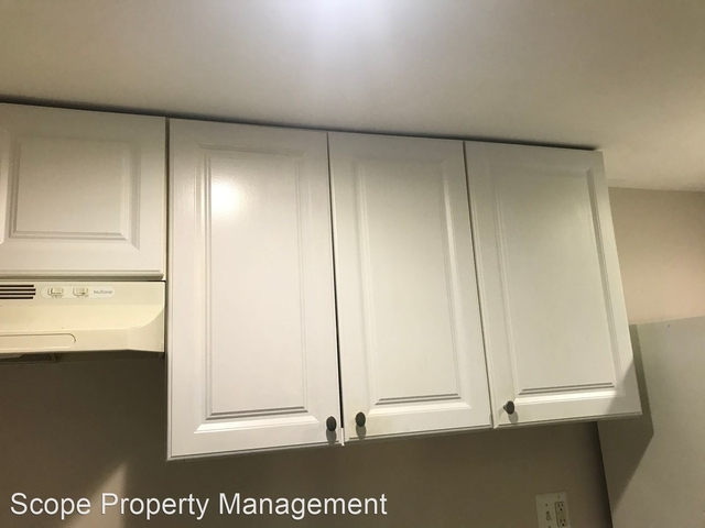 3 Bedrooms, Benning Rental in Baltimore, MD for $2,030 - Photo 1
