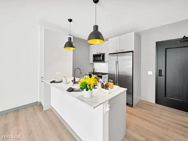 1 Bedroom, Bucktown Rental in Chicago, IL for $1,925 - Photo 1