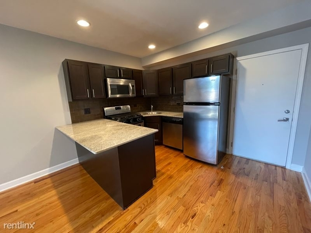 1 Bedroom, Ravenswood Rental in Chicago, IL for $1,535 - Photo 1