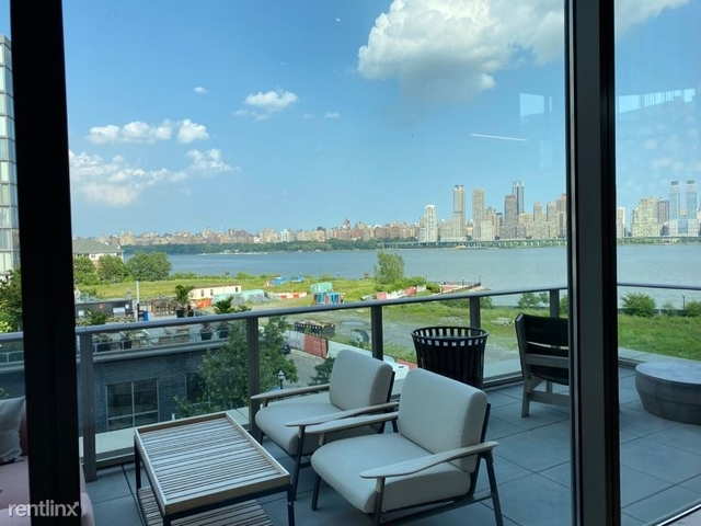 1 Bedroom, Hudson Rental in NYC for $2,300 - Photo 1