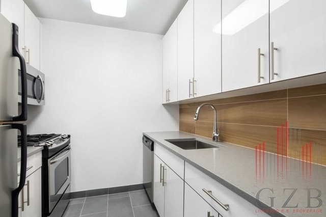 1 Bedroom, Turtle Bay Rental in NYC for $3,875 - Photo 2