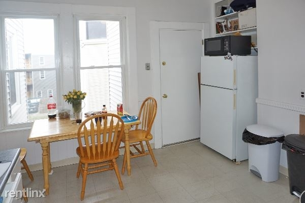 2 Bedrooms, Inman Square Rental in Boston, MA for $2,100 - Photo 1
