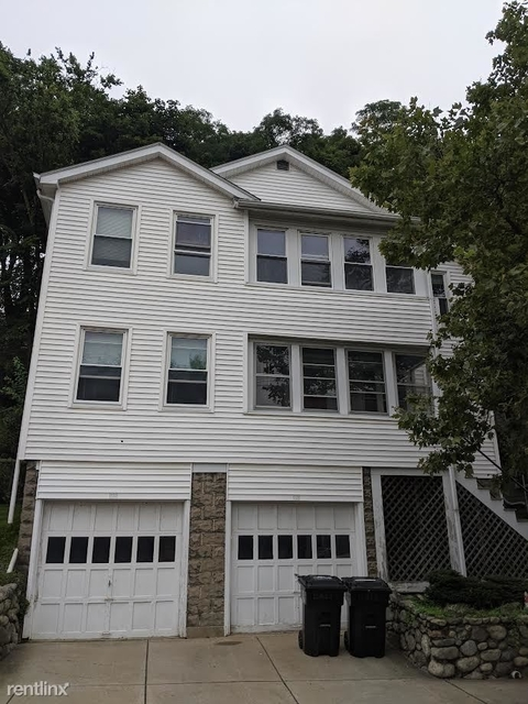 2 Bedrooms, East Watertown Rental in Boston, MA for $2,595 - Photo 1