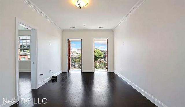 1 Bedroom, U Street - Cardozo Rental in Washington, DC for $2,400 - Photo 1