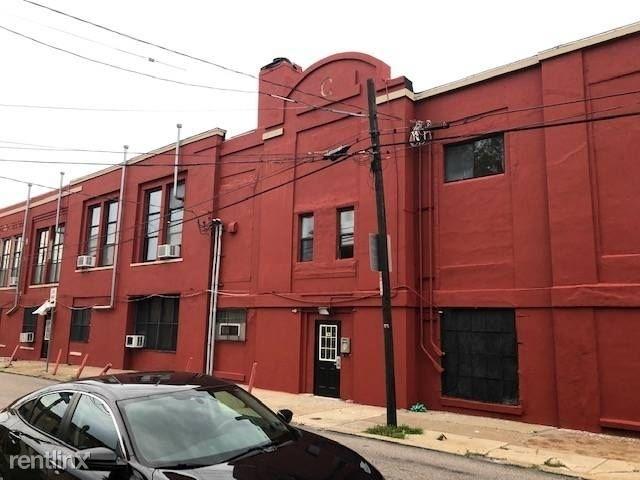 1 Bedroom, Tacony - Wissinoming Rental in Philadelphia, PA for $1,100 - Photo 1