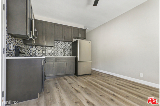 2 Bedrooms, Greater Echo Park Elysian Rental in Los Angeles, CA for $1,999 - Photo 1