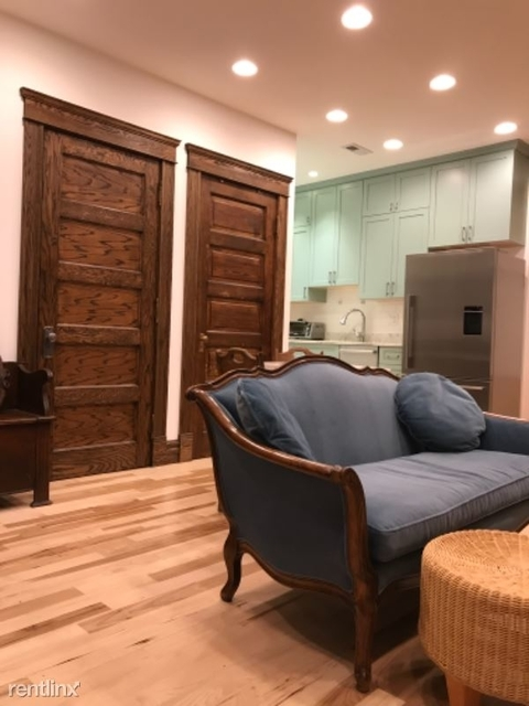 1 Bedroom, Bucktown Rental in Chicago, IL for $1,600 - Photo 1