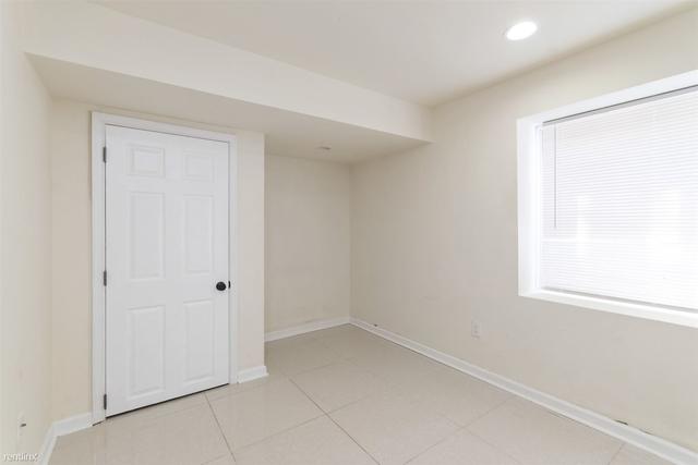 4 Bedrooms, North Philadelphia East Rental in Philadelphia, PA for $1,600 - Photo 1