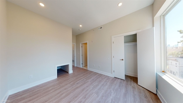 2 Bedrooms, North Philadelphia East Rental in Philadelphia, PA for $1,500 - Photo 1