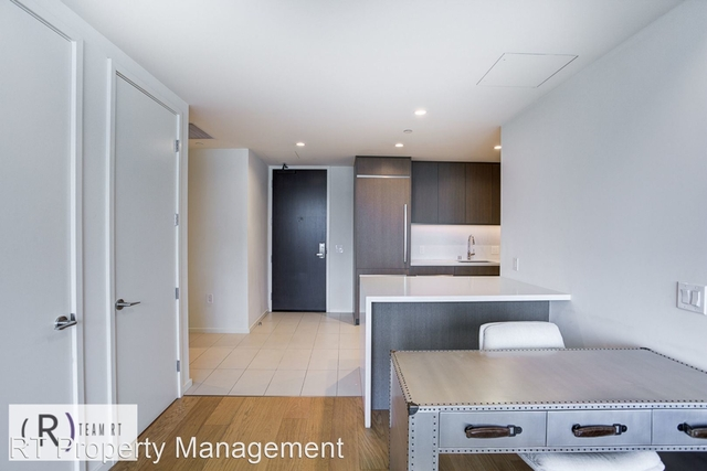 1 Bedroom, South Park Rental in Los Angeles, CA for $3,000 - Photo 1