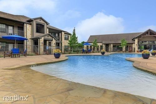 3 Bedrooms, Montgomery Rental in Houston for $1,630 - Photo 1