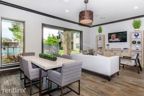 1 Bedroom, Montgomery Rental in Houston for $1,080 - Photo 1