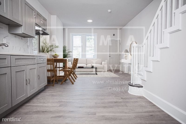 1 Bedroom, Tioga - Nicetown Rental in Philadelphia, PA for $730 - Photo 1