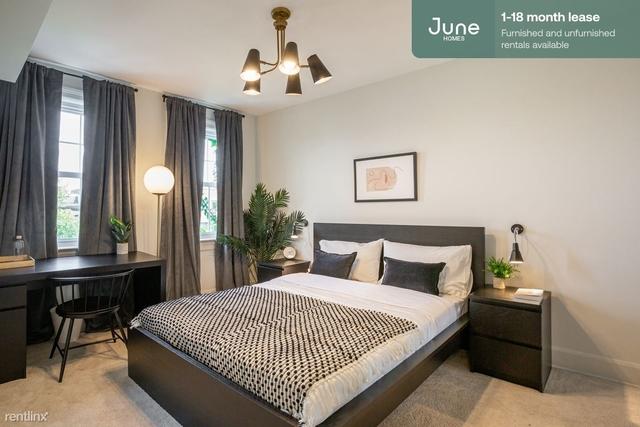 Room, Columbia Heights Rental in Washington, DC for $1,125 - Photo 1
