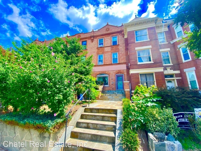 6 Bedrooms, Columbia Heights Rental in Washington, DC for $6,995 - Photo 1