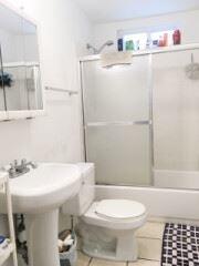 6 Bedrooms, Oak Square Rental in Boston, MA for $4,900 - Photo 1