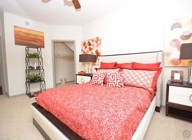 2 Bedrooms, Northwest Harris Rental in Houston for $1,666 - Photo 1