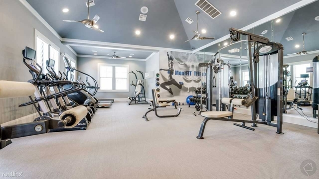 3 Bedrooms, Sterling Ridge Rental in Houston for $2,171 - Photo 1
