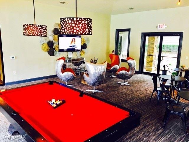 2 Bedrooms, Grogan's Mill Rental in Houston for $2,205 - Photo 1