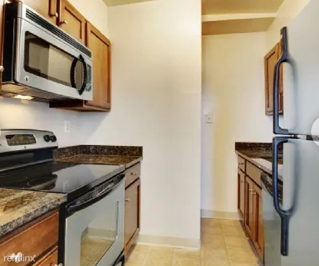 2 Bedrooms, Columbia Heights Rental in Washington, DC for $1,900 - Photo 1