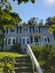 3 Bedrooms, Thompsonville Rental in Boston, MA for $2,900 - Photo 1