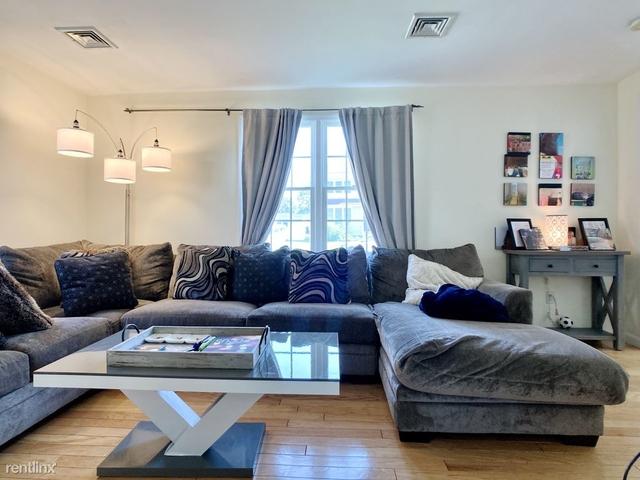 3 Bedrooms, Oak Hill Rental in Boston, MA for $4,200 - Photo 1