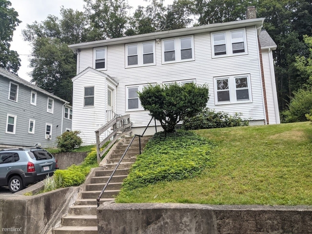 3 Bedrooms, Thompsonville Rental in Boston, MA for $2,700 - Photo 1