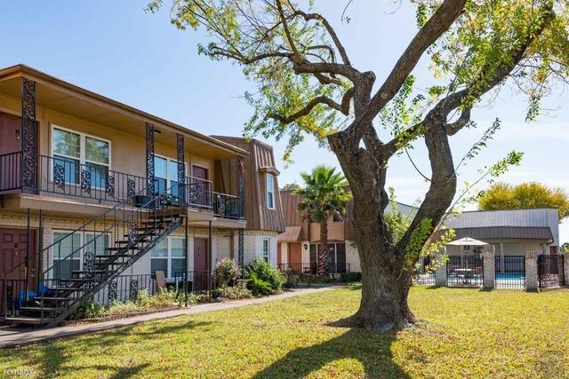 1 Bedroom, Southeast Harris Rental in Houston for $1,144 - Photo 1