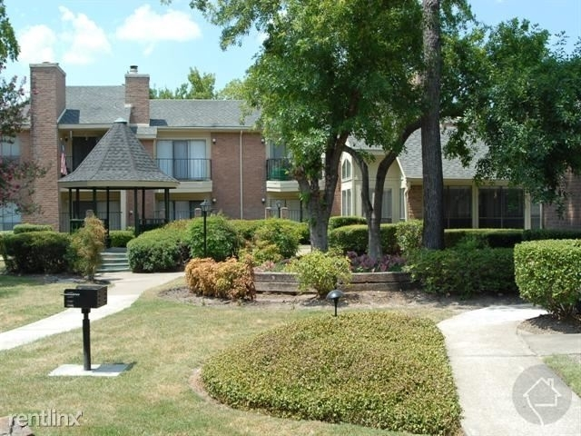 1 Bedroom, Humble Rental in Houston for $1,118 - Photo 1