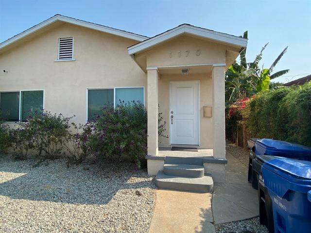 2 Bedrooms, Congress North Rental in Los Angeles, CA for $2,175 - Photo 1