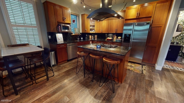 3 Bedrooms, Wicker Park Rental in Chicago, IL for $3,700 - Photo 1