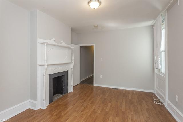 5 Bedrooms, North Philadelphia East Rental in Philadelphia, PA for $1,800 - Photo 1
