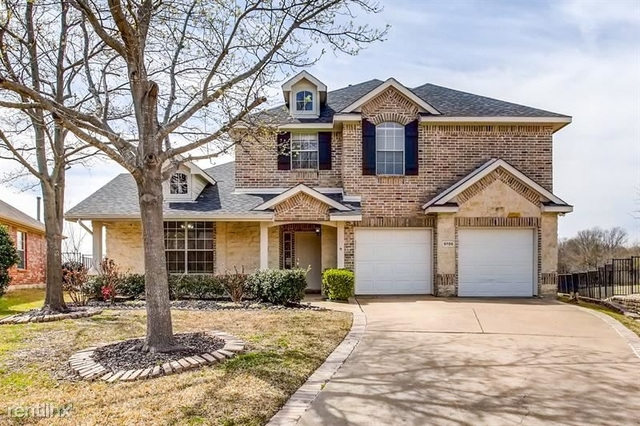 4 Bedrooms, Waterview Rental in Dallas for $2,695 - Photo 1