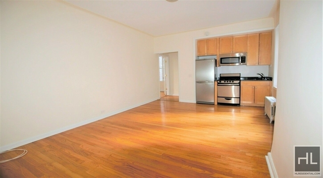 1 Bedroom, West Village Rental in NYC for $3,322 - Photo 1