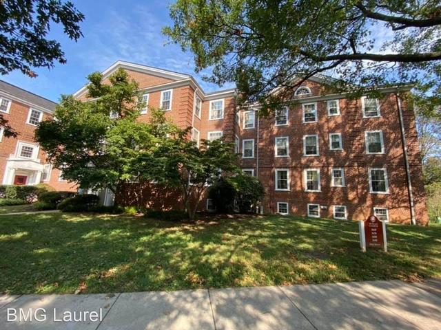 2 Bedrooms, McLean Gardens Rental in Washington, DC for $2,550 - Photo 1