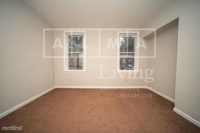 2 Bedrooms, East Germantown Rental in Philadelphia, PA for $1,600 - Photo 1