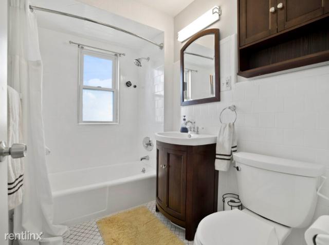 3 Bedrooms, Medford Hillside Rental in Boston, MA for $2,950 - Photo 1
