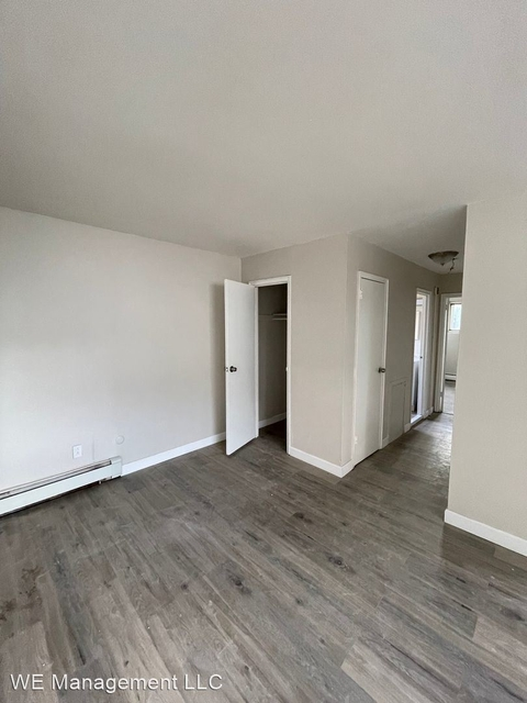 1 Bedroom, Logan - Ogontz - Fern Rock Rental in Philadelphia, PA for $950 - Photo 1
