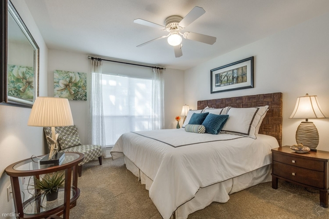 1 Bedroom, Central City Rental in Houston for $1,198 - Photo 1