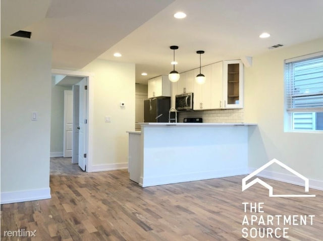 3 Bedrooms, Lathrop Rental in Chicago, IL for $3,195 - Photo 1