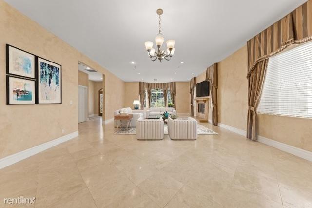 4 Bedrooms, Burbank Rental in Los Angeles, CA for $7,999 - Photo 1