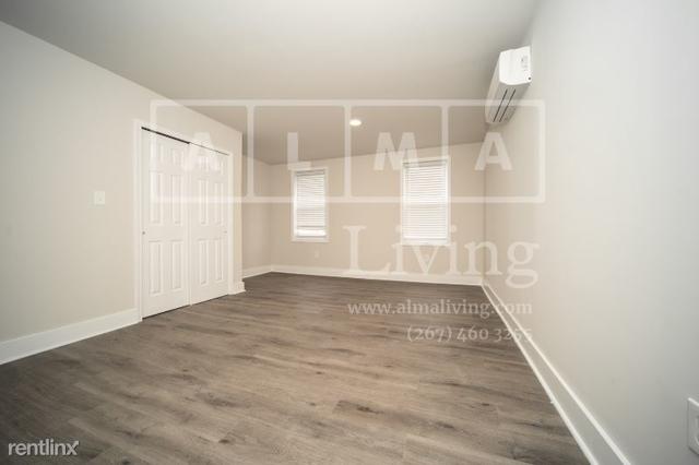1 Bedroom, Kingsessing Rental in Philadelphia, PA for $800 - Photo 1